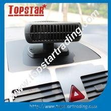 Hot sale portable car heater portable heater for car