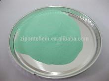 PE-film Additives UV Absorber 1084