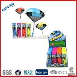 mini parachute