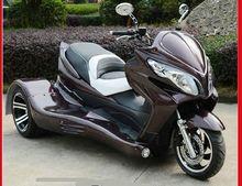 Motorcycle yongkang 250 cc motorcycle
