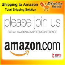 import and export license to Amazon
