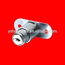 Zinc Alloy Blade Push lock