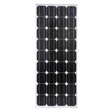 High quality CE ROHS solar dc ac 50hz 2kw 1000 watt solar panel s