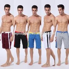 100 % cotton Athletic basketball short,Sports Running Shorts,wholesale Sports shorts