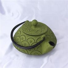 Noble Coffee Pot Copper