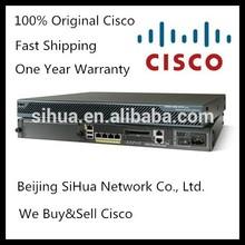 New Cisco ASA5510-K8 Security Appliance ASA5510 Firewall