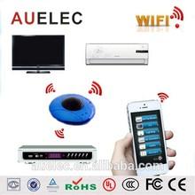 ZigBee Smart home automation Gateway 1WS-0H0G-A
