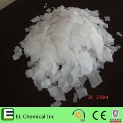 Manufacturer Factory price Mgcl2 magnesium chloride crystals / granule / powder / flakes