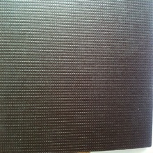 China hot sale black/brown/red film faced plywood/Marnine plywood,9/12/15/18/21/25mm,with WBP glue,poplar,combi,hard wood core