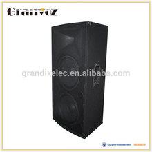 New design best selling 21 inch speaker