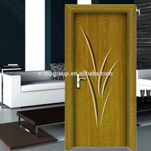 E-TOP DOOR solid teak wood door price home depot