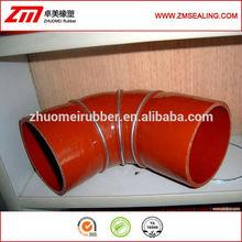 car mini silicone hose/turbo charger hose