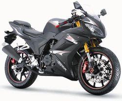 Motorcycle ph07b 125cc 140cc 150cc 160cc dirtbike pit bike offroad lifan motorcycle
