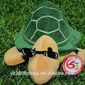 2014 promoção presente amostra grátis de brinquedos de pelúcia