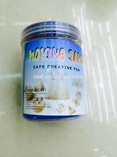 Kids sand diy toy sand alive magic magic modeling sand