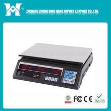 ACS Price Computing Model Dahongying Electronic Scale