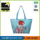 within 12hours reply brand new women s handbags