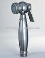 J-105021 china günstige, qualitativ hochwertige shattaf bidet wc-sitz