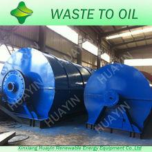 1200USD Profit Per Day crude oil distillation machine With 1200USD Profit Per Day