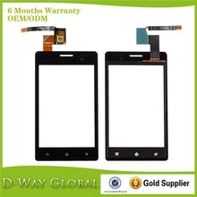 Special Discount For Sony Xperia GO ST27 ST27I Touch Screen Digitizer