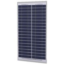 Portable Solar Power Systerm Kits/camping kits 1.5w solar panel