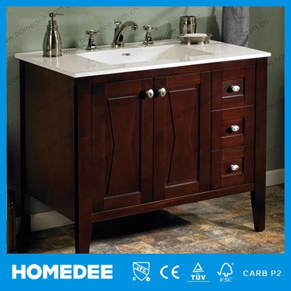 white slim pace modern bathroom cabinets buy modern