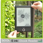 best selling consumer products as the kindle model