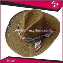 2015 Sunbonnet Ladies Beach Hat/Female Summer Large Brim Beach Hat Big Along Cap