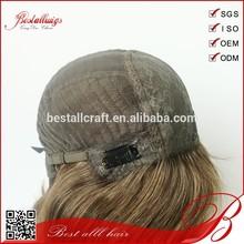 alibaba in dubai natural hair wig for women hair product
