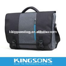 20 inch laptop bag,canvas laptop bag,computer case manufacture