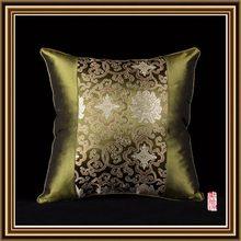 Fashion hot sell silk satin pillow case fabric