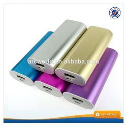 AWC424 4000mah Cheap Portable cheap mobile phone in china