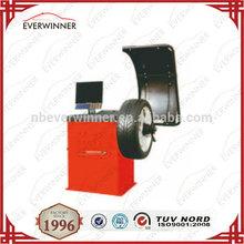 Automatic Wheel Balancer EW-AL802
