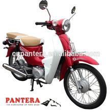 PT70-SS Chongqing Cub 4 Stroke Low Price Myanmar 70cc Shanshui Motorcycle