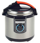 electrical pressure rice cooker 4L,5L.6L
