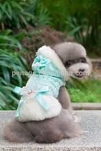 heated dog coat