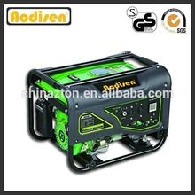 gasoline electrical engine generator spare parts honda gx160 168f