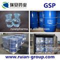 Alta pureza 99.98% Tetrahydrofuran ( THF ) 109 - 99 - 9