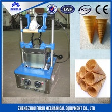 The best quality machine ice cream cone with cheap price