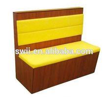 leather sofa in poland,sofa poland