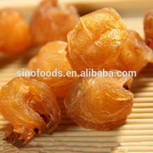 long yan gan dry fruits high quality dried Longan fruit