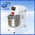 Misturador de massa espiral SH20F 8 kg farinha