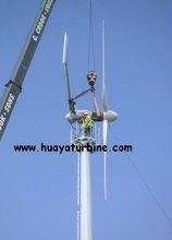 HOT! Wind Electric generating generator 20kw wind generator for sale