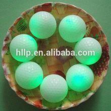 Top Selling Creative Gift 2015 metal golf ball basket