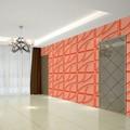 خلفية الجدار الجداريات 3d رسم لوحة الحائط