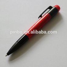 Custom Laser Led Logo Projection Pen