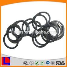 OEM molded rubber seals