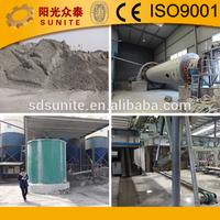 AAC block machine plant/AAC block machine and price