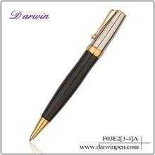Novelty ballpoint pen, short ballpoint pen, fat novelty pens