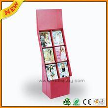 promotion sock display stand ,promotion shop display stands ,promotion sales display